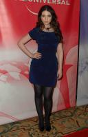 73344_Michelle_Trachtenberg_-_2010_NBC_Press_Tour_Cocktail_Party_-_Jan_10th_020_122_353lo.jpg
