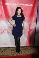 73349_Michelle_Trachtenberg_-_2010_NBC_Press_Tour_Cocktail_Party_-_Jan_10th_021_122_138lo.jpg
