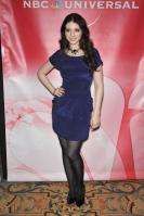 73416_Michelle_Trachtenberg_-_2010_NBC_Press_Tour_Cocktail_Party_-_Jan_10th_022_122_201lo.jpg