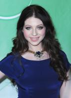 73445_Michelle_Trachtenberg_-_2010_NBC_Press_Tour_Cocktail_Party_-_Jan_10th_025_122_391lo.jpg