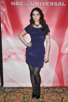 73447_Michelle_Trachtenberg_-_2010_NBC_Press_Tour_Cocktail_Party_-_Jan_10th_023_122_826lo.jpg