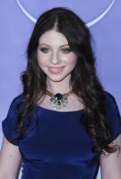 73462_Michelle_Trachtenberg_-_2010_NBC_Press_Tour_Cocktail_Party_-_Jan_10th_026_122_359lo.jpg