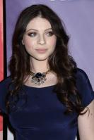 73524_Michelle_Trachtenberg_-_2010_NBC_Press_Tour_Cocktail_Party_-_Jan_10th_028_122_88lo.jpg