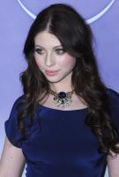 73525_Michelle_Trachtenberg_-_2010_NBC_Press_Tour_Cocktail_Party_-_Jan_10th_027_122_1161lo.jpg