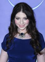 73553_Michelle_Trachtenberg_-_2010_NBC_Press_Tour_Cocktail_Party_-_Jan_10th_029_122_639lo.jpg