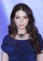 73563_Michelle_Trachtenberg_-_2010_NBC_Press_Tour_Cocktail_Party_-_Jan_10th_030_122_524lo.jpg