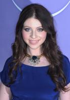 73573_Michelle_Trachtenberg_-_2010_NBC_Press_Tour_Cocktail_Party_-_Jan_10th_031_122_499lo.jpg