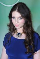 73600_Michelle_Trachtenberg_-_2010_NBC_Press_Tour_Cocktail_Party_-_Jan_10th_033_122_43lo.jpg