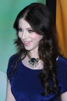 73620_Michelle_Trachtenberg_-_2010_NBC_Press_Tour_Cocktail_Party_-_Jan_10th_035_122_158lo.jpg