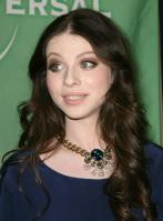 73645_Michelle_Trachtenberg_-_2010_NBC_Press_Tour_Cocktail_Party_-_Jan_10th_039_122_1137lo.jpg