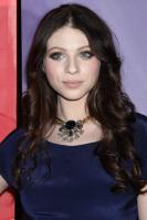 73684_Michelle_Trachtenberg_-_2010_NBC_Press_Tour_Cocktail_Party_-_Jan_10th_043_122_667lo.jpg
