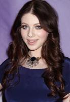 73699_Michelle_Trachtenberg_-_2010_NBC_Press_Tour_Cocktail_Party_-_Jan_10th_044_122_460lo.jpg