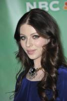 73702_Michelle_Trachtenberg_-_2010_NBC_Press_Tour_Cocktail_Party_-_Jan_10th_041_122_989lo.jpg