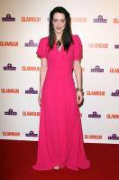 70884__Michelle_Ryan_-_Glamour_Women_of_the_Year_Awards__June_2nd_2009_149_122_35lo.jpg