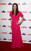 70893__Michelle_Ryan_-_Glamour_Women_of_the_Year_Awards__June_2nd_2009_158_122_509lo.jpg