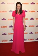 70897__Michelle_Ryan_-_Glamour_Women_of_the_Year_Awards__June_2nd_2009_480_122_535lo.jpg