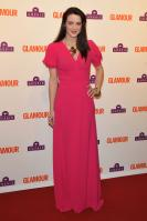70904__Michelle_Ryan_-_Glamour_Women_of_the_Year_Awards__June_2nd_2009_696_122_1072lo.jpg