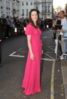 70917__Michelle_Ryan_-_Glamour_Women_of_the_Year_Awards__June_2nd_2009_5111_122_784lo.jpg