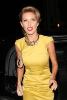 15983_8UVBR7IQO8_Audrina_Patridge_going_to_Dancing_With_The_Stars_Cast_Party_8_31_2010_NOT_HQx15_6__122_468lo.jpg