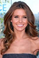 52012_Audrina_Patridge_Peoples_Choice_Awards_2011_Press_Conference_001_122_598lo.jpg