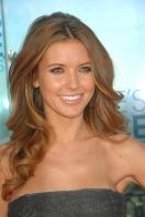 52015_Audrina_Patridge_Peoples_Choice_Awards_2011_Press_Conference_002_122_355lo.jpg