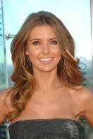 52020_Audrina_Patridge_Peoples_Choice_Awards_2011_Press_Conference_003_122_474lo.jpg