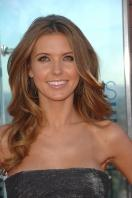 52023_Audrina_Patridge_Peoples_Choice_Awards_2011_Press_Conference_004_122_515lo.jpg