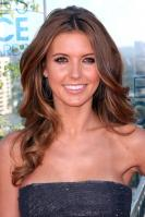 52027_Audrina_Patridge_Peoples_Choice_Awards_2011_Press_Conference_005_122_797lo.jpg