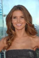 52031_Audrina_Patridge_Peoples_Choice_Awards_2011_Press_Conference_006_122_215lo.jpg