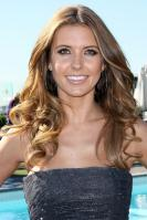 52043_Audrina_Patridge_Peoples_Choice_Awards_2011_Press_Conference_009_122_453lo.jpg