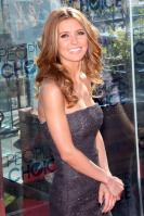 52062_Audrina_Patridge_Peoples_Choice_Awards_2011_Press_Conference_013_122_50lo.jpg