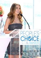 52070_Audrina_Patridge_Peoples_Choice_Awards_2011_Press_Conference_015_122_458lo.jpg