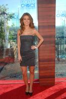 52084_Audrina_Patridge_Peoples_Choice_Awards_2011_Press_Conference_018_122_388lo.jpg