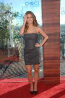52095_Audrina_Patridge_Peoples_Choice_Awards_2011_Press_Conference_020_122_1053lo.jpg