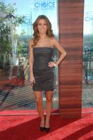 52100_Audrina_Patridge_Peoples_Choice_Awards_2011_Press_Conference_021_122_367lo.jpg