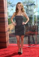 52126_Audrina_Patridge_Peoples_Choice_Awards_2011_Press_Conference_026_122_1106lo.jpg
