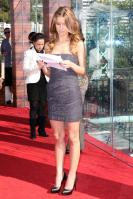 52188_Audrina_Patridge_Peoples_Choice_Awards_2011_Press_Conference_037_122_475lo.jpg