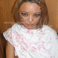 15034_tila_tequila_attacked_122_522lo.jpg